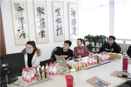 http://www.edaojz.cn/yuleshishang/439245.html