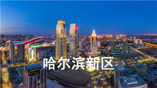 http://www.linjiahuihui.com/jiankangyangsheng/566421.html