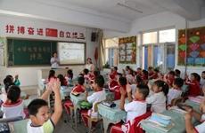 家庭教育不乐观 代表建议——全面开展中小学生涯教育
