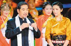 """""""唐三彩载乐骆驼俑""""代表陕西亮相《国家宝藏》"""