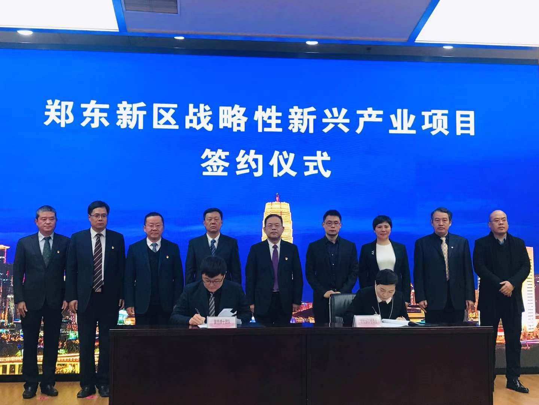 http://www.weixinrensheng.com/kejika/1463484.html