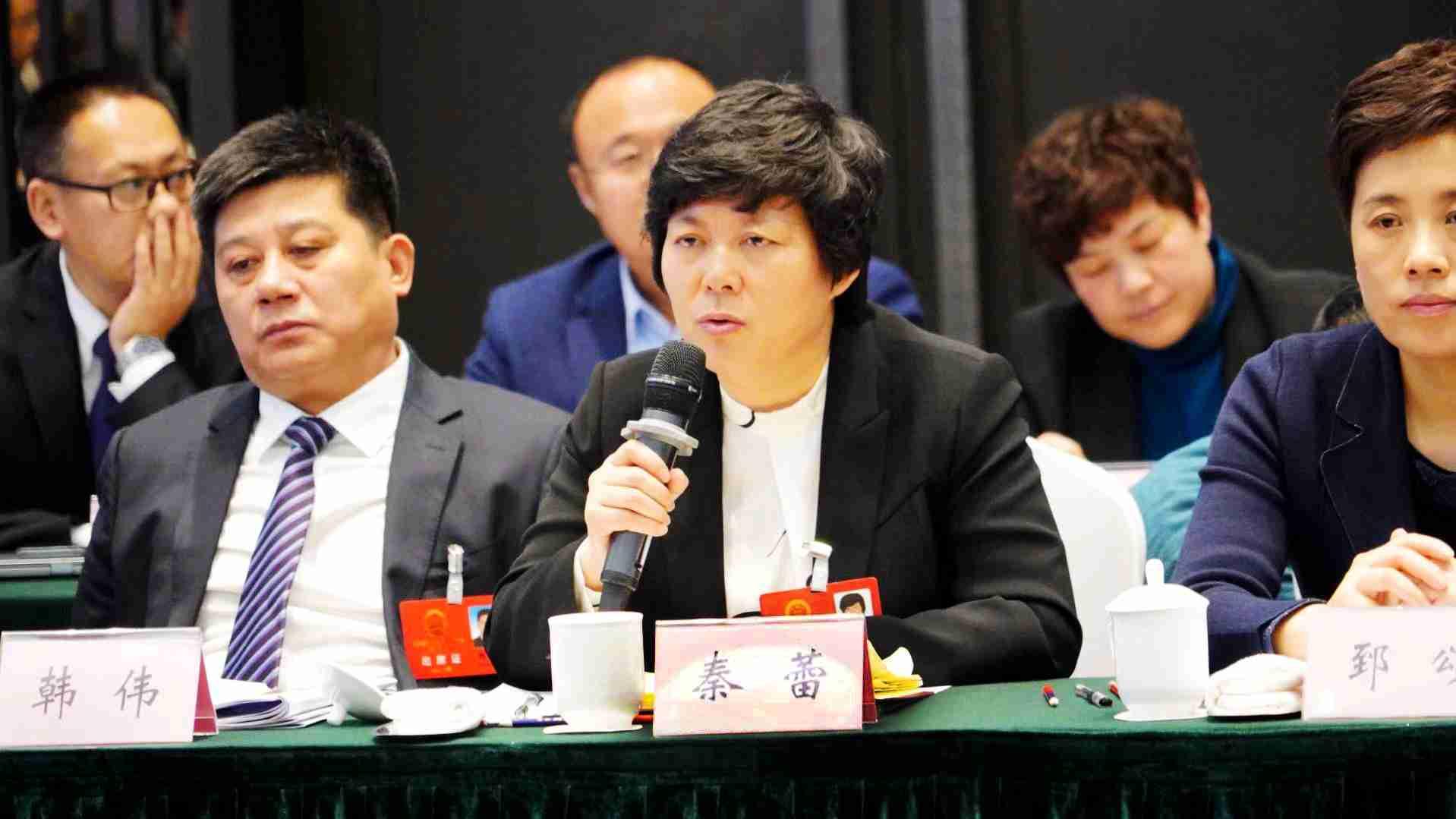 http://www.jinanjianbanzhewan.com/liuxingshishang/52694.html