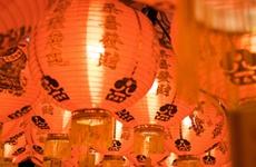 西安市督导解决城建突出问题 安排春节期间工作