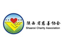 陕西省慈善协会助力一线抗疫 众募集款物4701万元