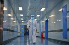 陕西省卫健委:医院不得以任何理由推诿拒收病人