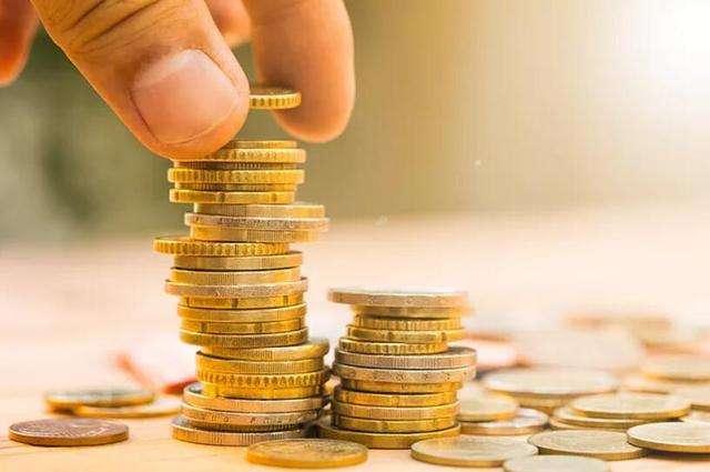 湖南公共卫生服务补助资金提标 常住人口新增5元