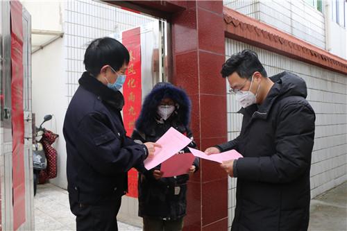 http://www.ahxinwen.com.cn/rencaizhichang/121223.html