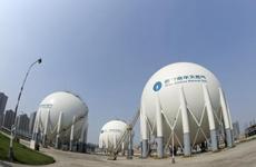 西安发改委:全市煤电油气运等重要生产要素总体平稳