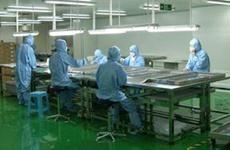 陕西省药监局动员鼓励医药企业投身疫情防控工作