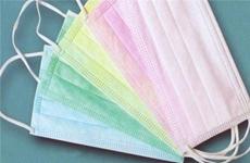 西安警方发布疫情防控期间销售假冒口罩等10起违法犯罪案例