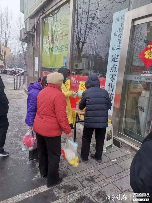 http://www.jinanjianbanzhewan.com/dushujiaoyu/34792.html