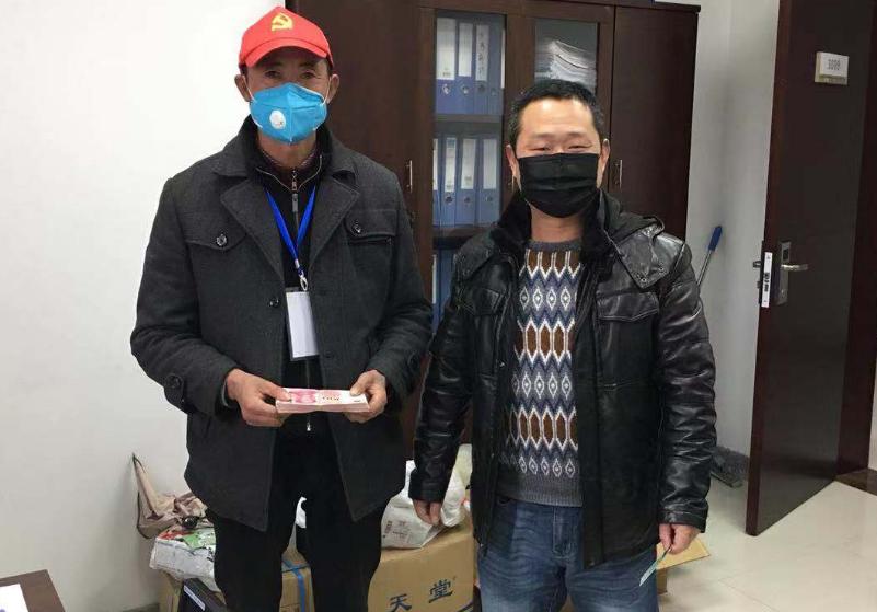 http://www.ahxinwen.com.cn/jiankangshenghuo/121963.html