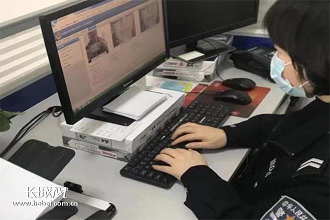 http://www.feizekeji.com/jiaodian/317240.html