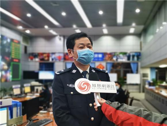 http://www.ncsnb.com/ningbofangchan/45424.html