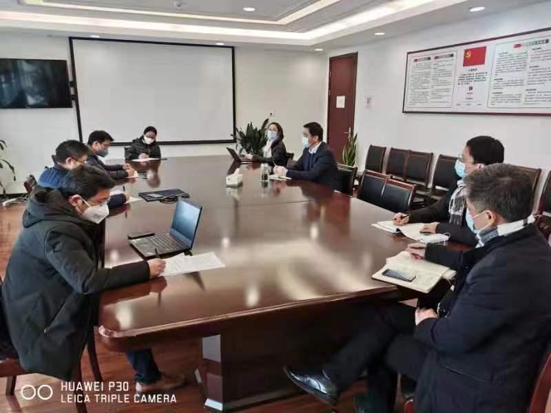 http://www.ningbofob.com/caijingfenxi/46497.html