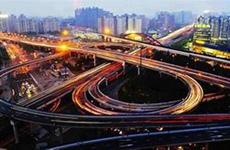 陕西:配资公司 坚决打赢疫情防控阻击战促进经济平稳股票 发展的意见