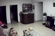 陕西省人社厅:隔离观察期间也有劳动报酬 不得解除劳动合同