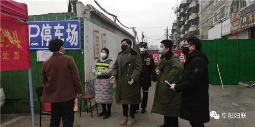 阜阳|不一样的元宵节 作者: 来源:凤凰网安徽综合
