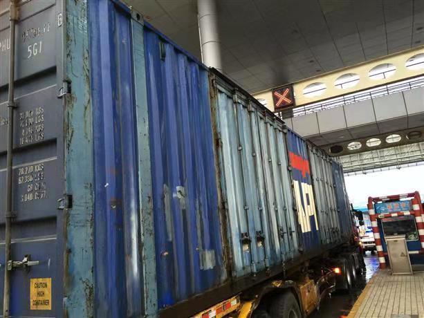 浙江高速公路通行费扩大优惠三个月