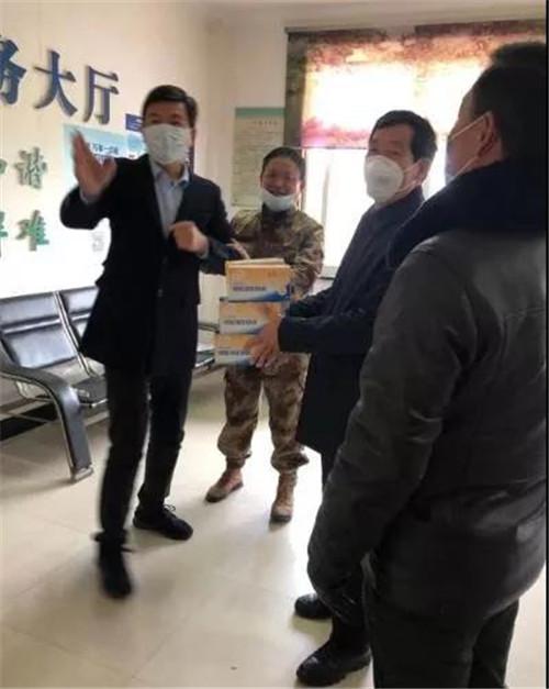 http://www.ahxinwen.com.cn/wenhuajiaoyu/121122.html