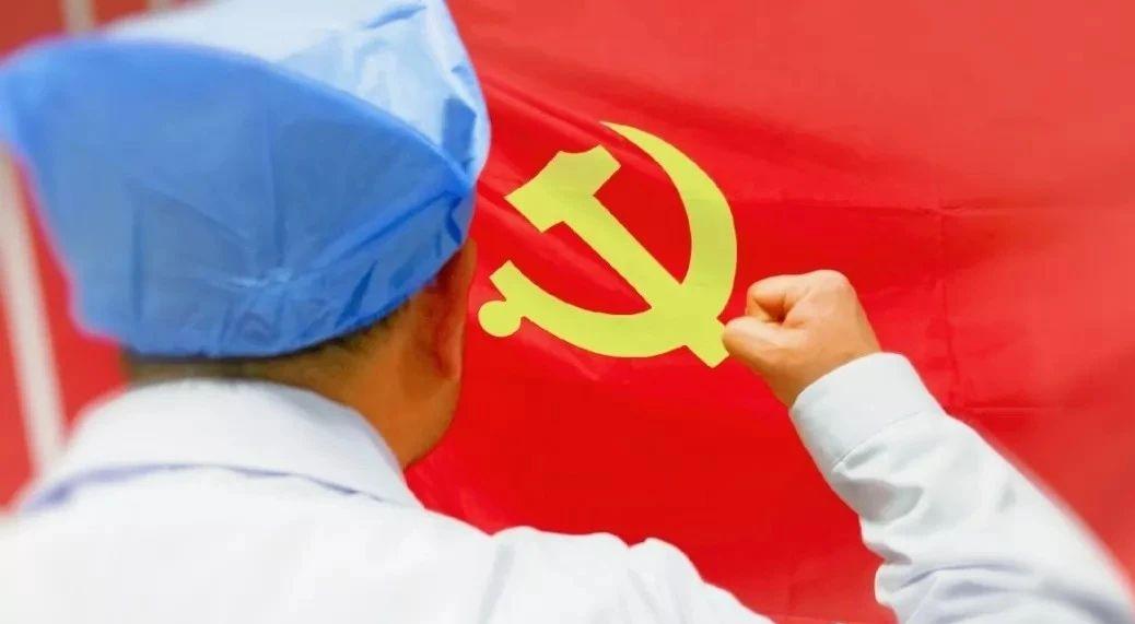 """蚌埠:""""双结对、三联系""""切实解除一线医护人员后顾之忧"""