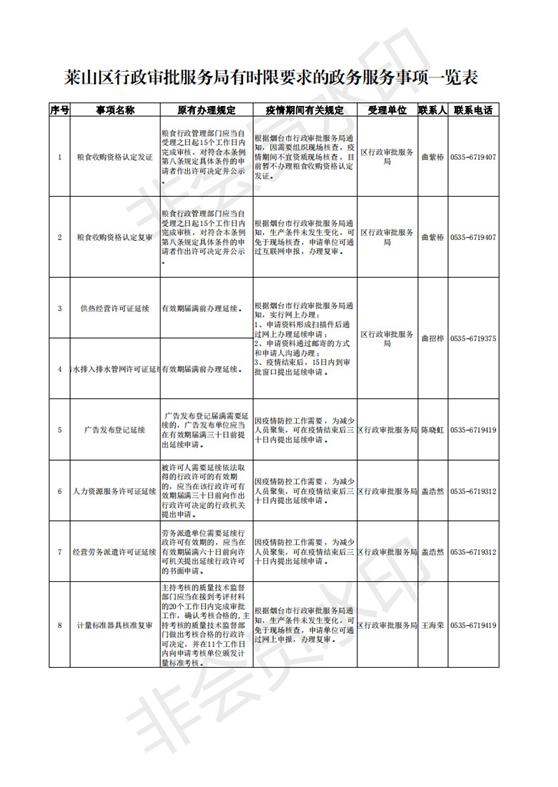 http://www.pb-guancai.com/jiagexingqing/46973.html