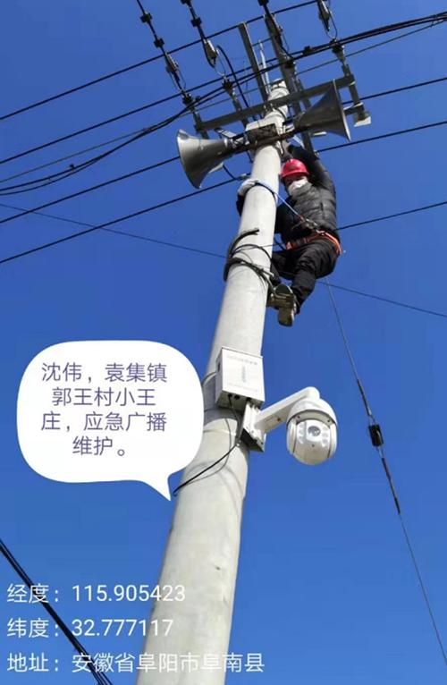 http://www.ahxinwen.com.cn/anhuifangchan/123784.html