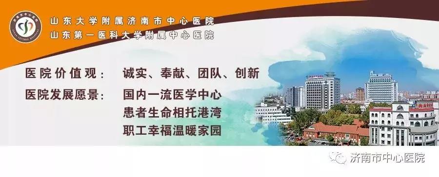 http://www.linjiahuihui.com/kejizhinan/632229.html
