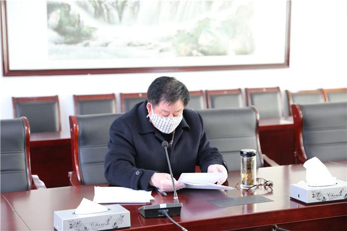 http://www.k2summit.cn/tiyujingsai/2012358.html