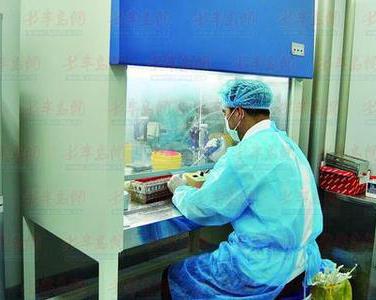 """""""浙江省已完成26.5万人份核酸检测"""