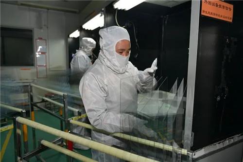 http://www.cnbli.com/shichangfenxi/33110.html