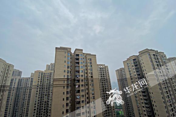 http://www.cqsybj.com/tiyuhuodong/99822.html