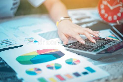 湖南财政工作会议提出:努力完成财政全年目标任务