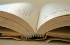 陕西入选2020年度国家出版基金资助项目 入选数量居全国第四