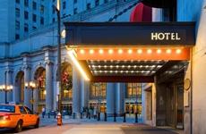 国内酒店超九成恢复营业 西安预订量增长全国第一
