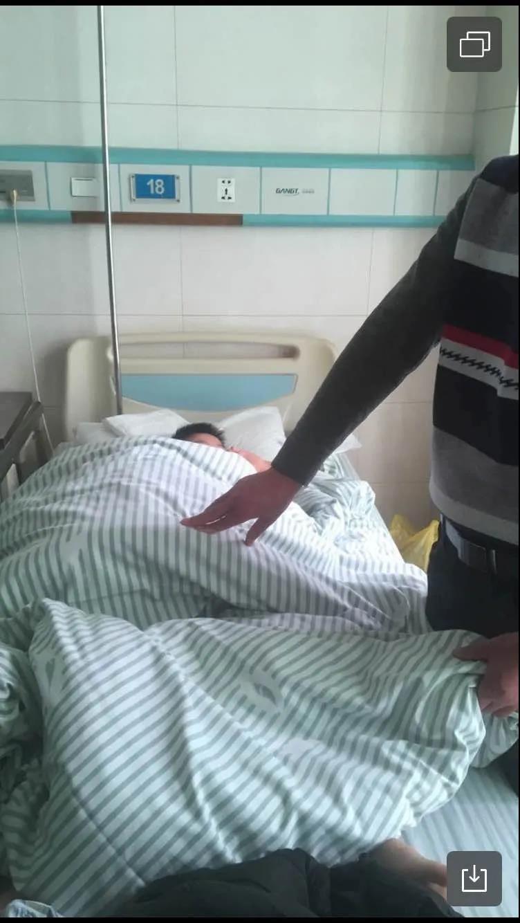 体育资讯_阜阳一男孩生殖器被继母切断 男孩父亲回应……_安徽频道_凤凰网