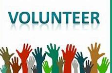 疫情期【between】陕西实名注册志愿者人数逾6万 志愿彩票app送28元彩组织2.2万个