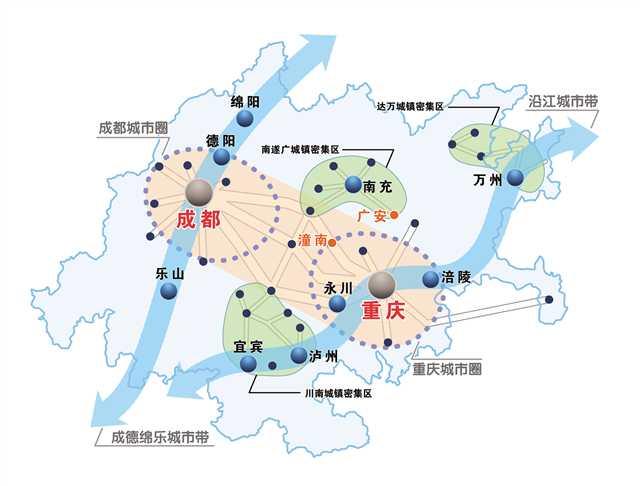 乐山各区县2018经济总量排行_乐山大佛(2)