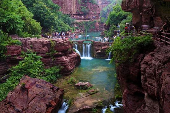 http://www.wzxmy.com/qichexiaofei/16630.html