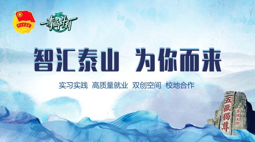 http://www.cnbli.com/jingyanjiaoliu/35324.html