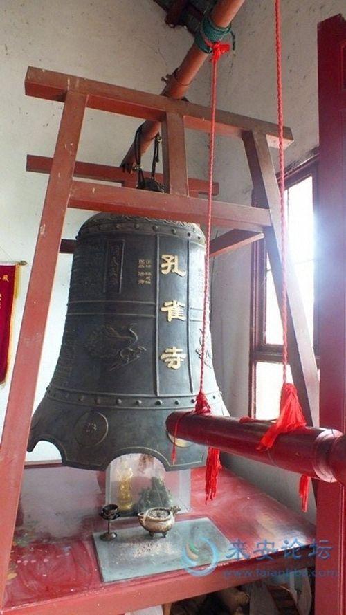 旅游线路丨滁州来安红色赏花之旅