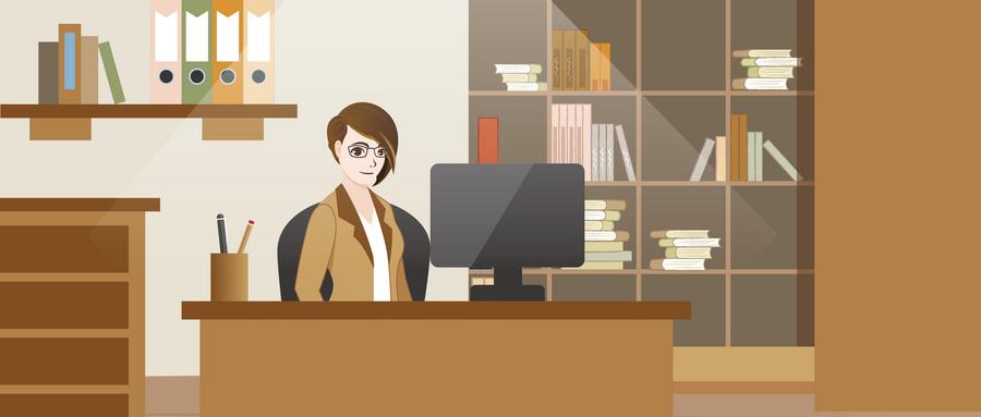 居家办公学习 九成受访者觉得自己需提高自制力