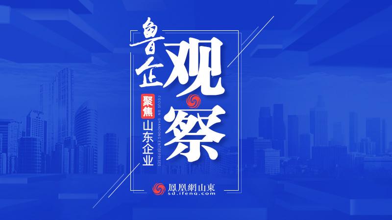 http://www.qwican.com/difangyaowen/3140947.html