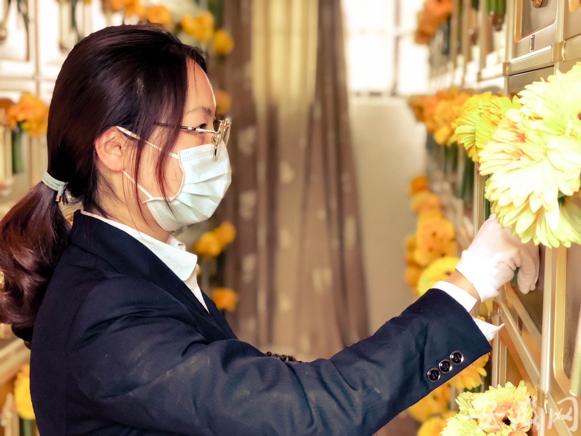 http://www.edaojz.cn/caijingjingji/556610.html
