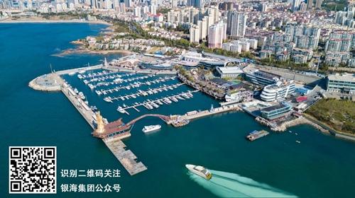 2019青岛旅游风云榜发布:谁是城市旅游业的引领者?