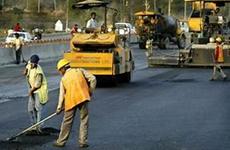 """西安市住建局:西安开通重大项目施工许可""""绿色通道"""""""