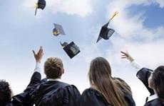 全国共增277个学位点 陕西7所高校新增10个学位点