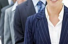 今年春季求职期西安白领平均月薪7692元 人才竞争指数46.2