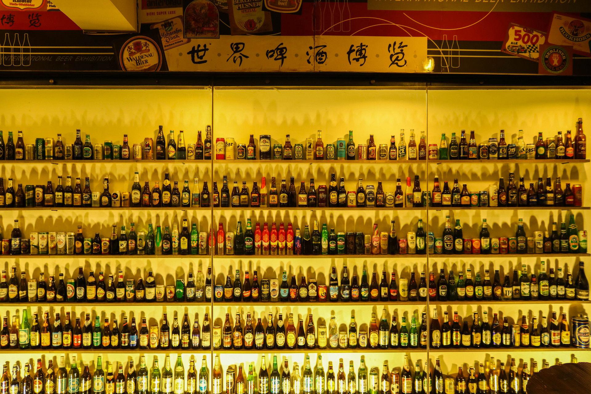 青岛市51家A级旅游景区已恢复开放