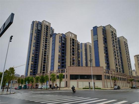 http://www.nowees.com/caijing/2087848.html